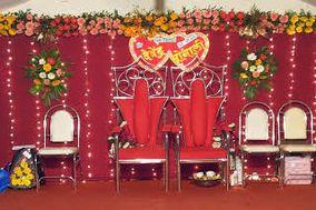 Rajan Decorators, Goregaon West