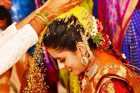 Makeup By Meenakshi Kapoor