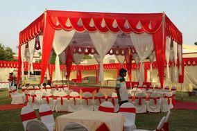 Gulati Light and Tent Decorators