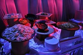 Guruji food plaza