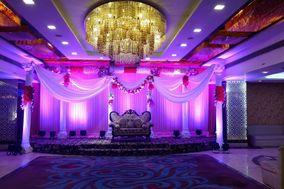 Navkaar Banquets