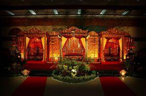 Evergreen Weddings N Events