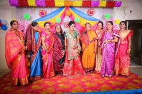 KK Photography,Bhubaneswar