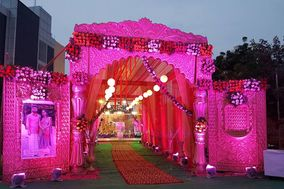 Global Desi Catering & Events