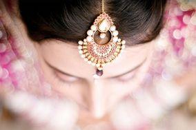 Goldi Chawla Photography