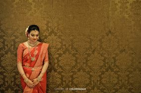 Colorpadam Photography