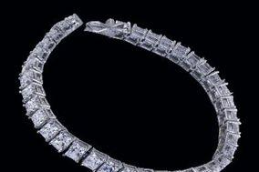 Basra Jewels