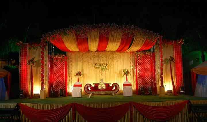 Prem Bandhan Garden & Wedding Management