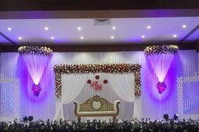 Lustrous Event Management, West Mambalam