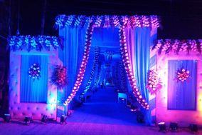Jai Durga Flower Decorator