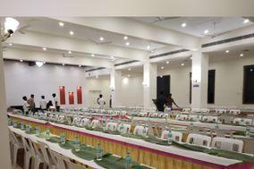 Ram Palace, Choolaimedu