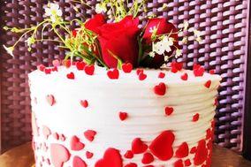 The Cake Nursery by Kavita Salgia