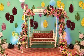 Great Grand Gala, Bangalore