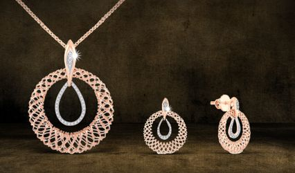 Malabar Gold & Diamonds, Dilshuknagar