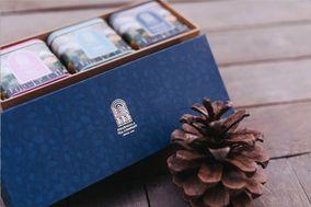 Dharmsala Tea Company