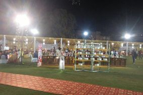 Basant Kunj Lawns