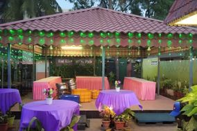 West View Party Hall, Chennai