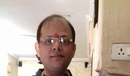 JMD Jyotish Sansthan
