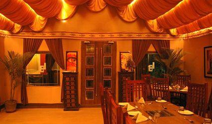 Lalbagh Hotel & Restaurant