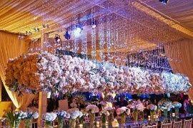 Ferns N Petals - Florist & Gift Shop, Koramangala 7th Block