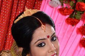 Vanaddict Makeup Artistry