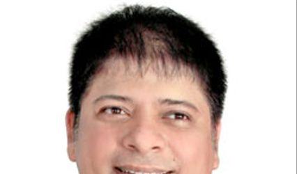 Kamal Krish Kapoor