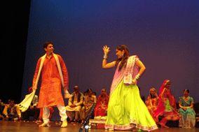 Kala Vatika Dance Institute