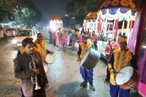 Prem Sukh Band