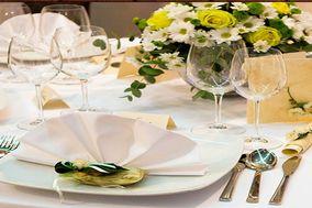 Abhinav Caterers