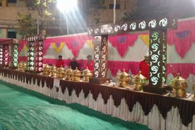 Anantkaroti Caterers & Decorators