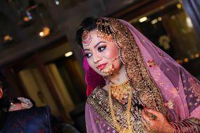 Wedding Shoot by Aman