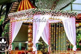 Petals Event Design