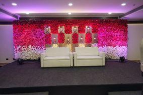 Magic Event And Audio Visual, Bhopal