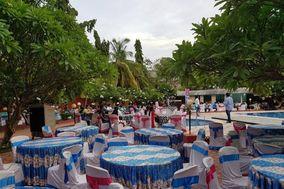Happy Resorts & Recreations