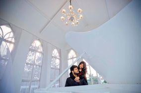 Photo Boutique Productions, Delhi