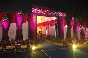Dreamy events