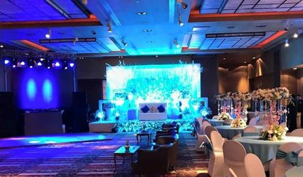 Extento Events Pvt. Ltd.