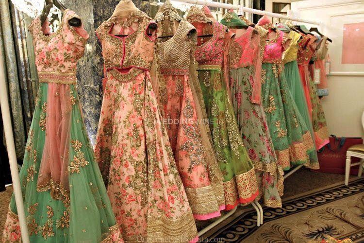 Nini's Fashion House