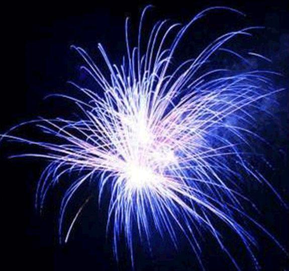 Shri Rajendran Fireworks