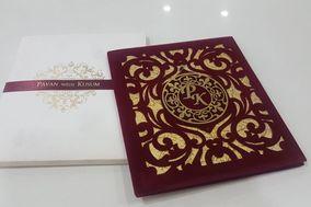 Sethi Cards, Jalandhar
