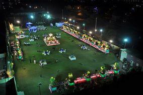 Namrata Garden, Indore