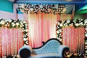 PP Events Pvt. Ltd.