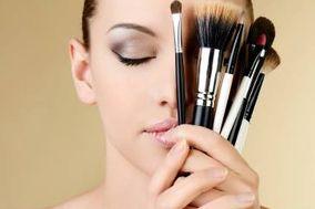Shameem's Make-Up