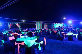 Skyline Club & Resorts, Indore