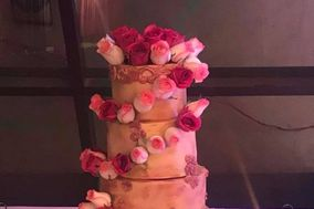Cake Decor, Yamunanagar