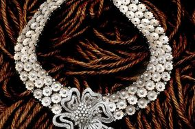N.D. Diamonds & Jewels