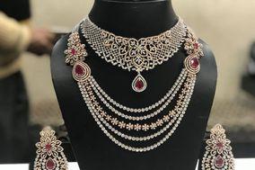 N.D. Diamond & Jewels