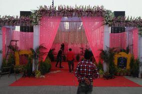 Hardiya Tent House