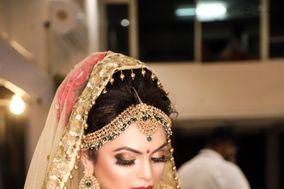 Racy Beauty Studio, Indore