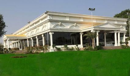 Satyam Resort, Jaipur